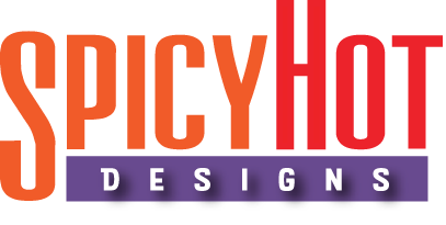 spicyhot designs freelance